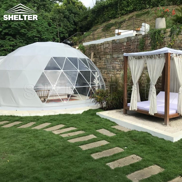 dome-tent-for-sale
